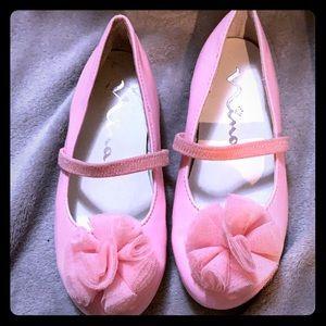 Nina Shoes size 10
